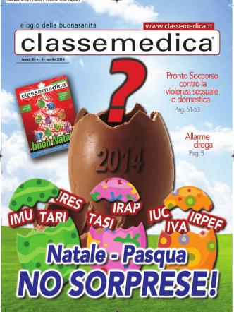 classemedica®