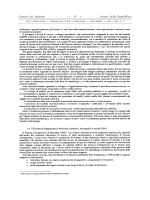 pag. 33-48 - Camera dei Deputati