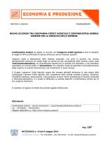 scheda prodotto cariparma-credit agricole