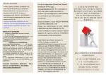 Brochure - MedicoCompetente.it