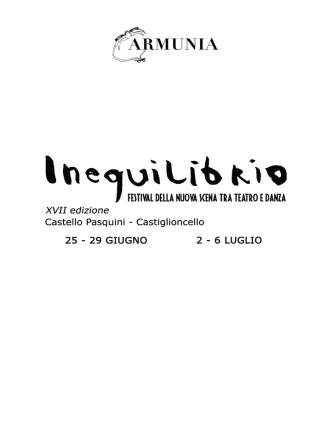 Brochure Inequilibrio 14