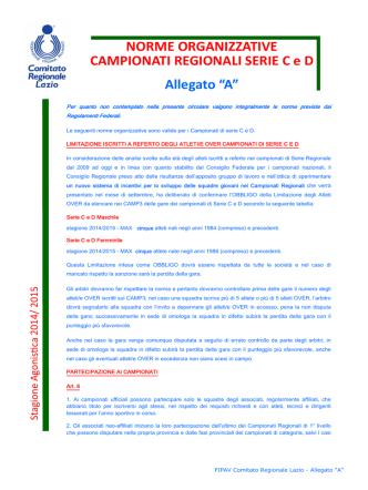 all_a_norme org_camp_regionali 2014-2015