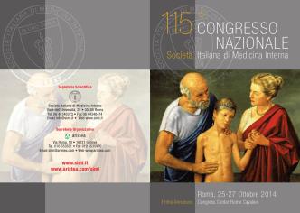 CONGRESSO NAZIONALE