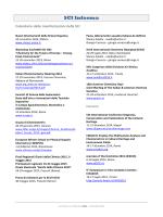 SCI Informa - Società Chimica Italiana