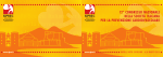 12° congresso nazionale della società italiana per la