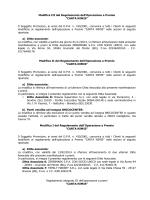 Regolamento OP Carta Nimis 2014_modi IV_escl Zerbimark
