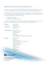 Via San Clemente, 1 - 20122 Milano Tel:+39 02 36581500 Fax
