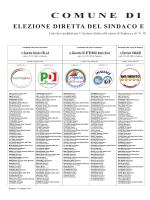 manifesto elezioni partiti bagheria_manifesto elezioni partitit.qxd