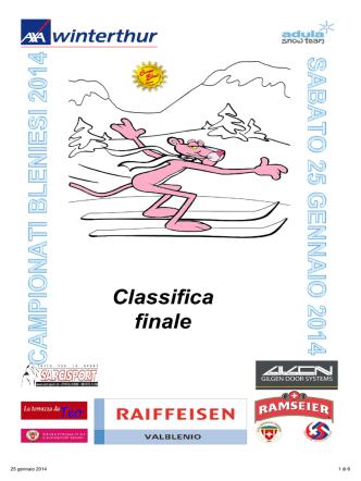 classifica-camp-bleniesi-2014