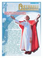 Novembre 2014 (PDF) - Arcidiocesi di Palermo