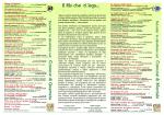 Nido FILO 2014 .cdr - Comune di Quarrata