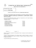atto_2145 (386,51 kb) - Comune di Trescore Cremasco