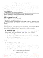 Spedire al MSE entro il 17/10/2014 (Danja – Daniela)