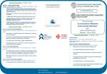 brochure - Unione Nazionale Giovani Dottori Commercialisti ed