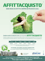 AFFITTACQUISTO®