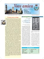 2014-1 - Parrocchia della Purificazione della Beata Vergine