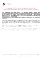 Manuale utente ticket UGov contabilità