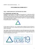 Atto Aziendale 2014