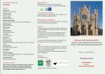 Meeting nazionale - SIPS - Società Italiana Promozione Salute