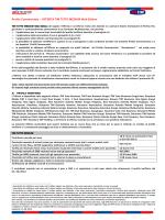 Profilo Commerciale - TIM TUTTO MEDIUM Web