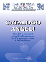 Michael - Il pari a Dio - Coro degli Arcangeli