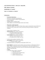 """Valtorta_Angelo - Liceo Scientifico e Classico """"Marie Curie"""""""