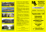 Volantino MCL 1-2015