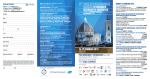 Firenze, 16-19 febbraio 2015