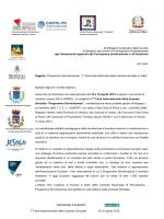 Programma Simulimpresa - Ufficio Scolastico Regionale Piemonte