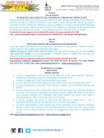 01-Newsletter