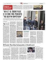 10 04 2015 Il.Fatto.Quotidiano tribunale