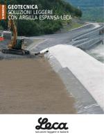 Manuale Geotecnica