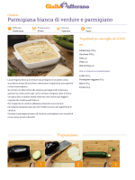 GZRic-Parmigiana-bianca-di-verdure-e-parmigiano