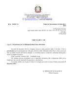 Circolare n. 102 - Liceoodierna.it