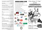 Volantino asspett14 SUPERDEFINITIVO