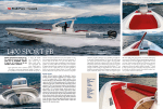 nautica – pirelli pzero 1400 sport fb (ita)