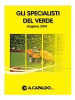Macchine da giardino 2014 R3.indd