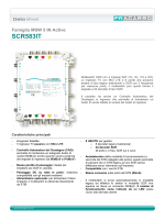 SCR583IT - steme.it