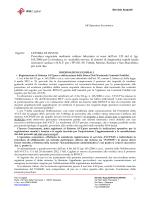 lettera di invito DT 712_2014
