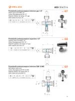 download pdf / print - Veneta Acciai safety valves