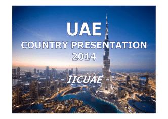 + scarica PDF - Gulf International Congress