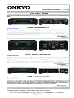 LINEA HI-END AUDIO