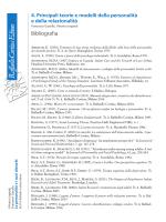 Capitolo 4 - Raffaello Cortina Editore