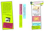 scarica la brochure - Eventi di Villa Reale