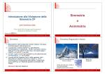 Brochure Convegno AIFI - Resp