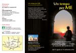 accordi erasmus+ 2015-16_ultima versione