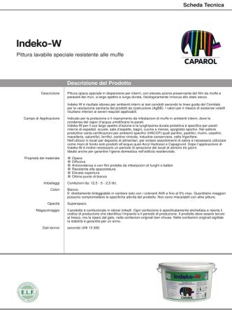 circolare pdf - Istituto di Istruzione Superiore AUGUSTO RIGHI