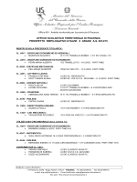 Circ. 310 - ALLEGATO.pdf