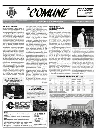 30 giugno 2015 pdf 63.7