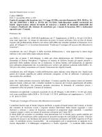 continua - Collegio IPASVI di Trento